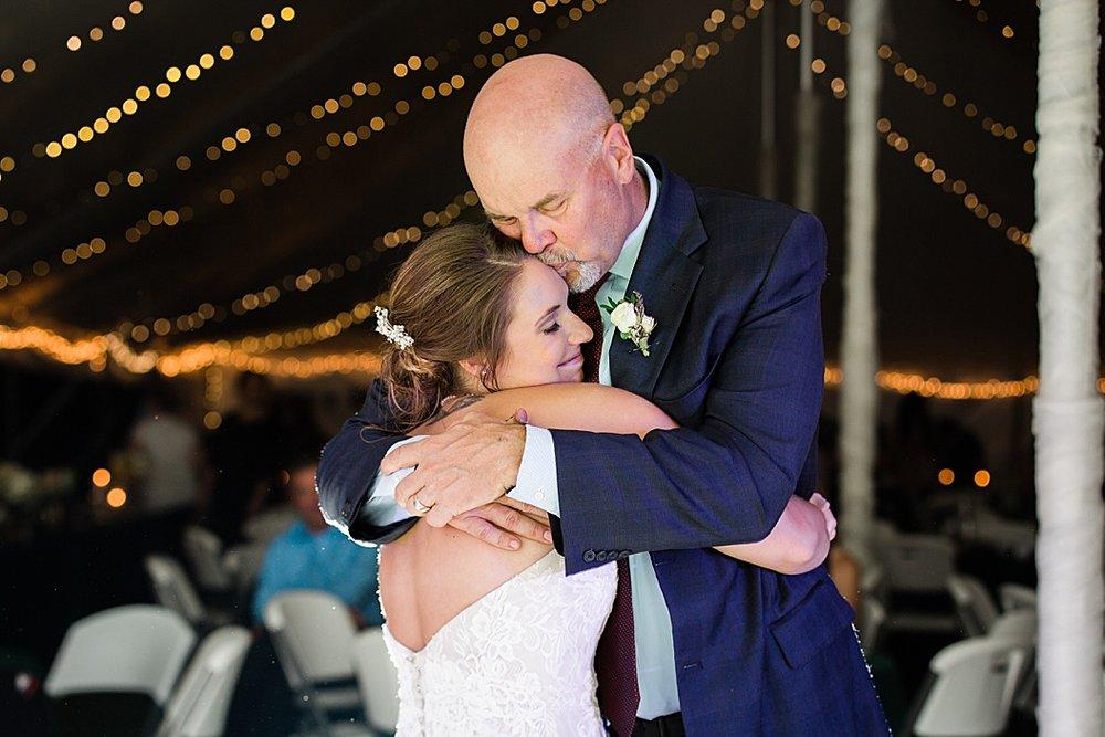 Washington Island Wedding_0192.jpg