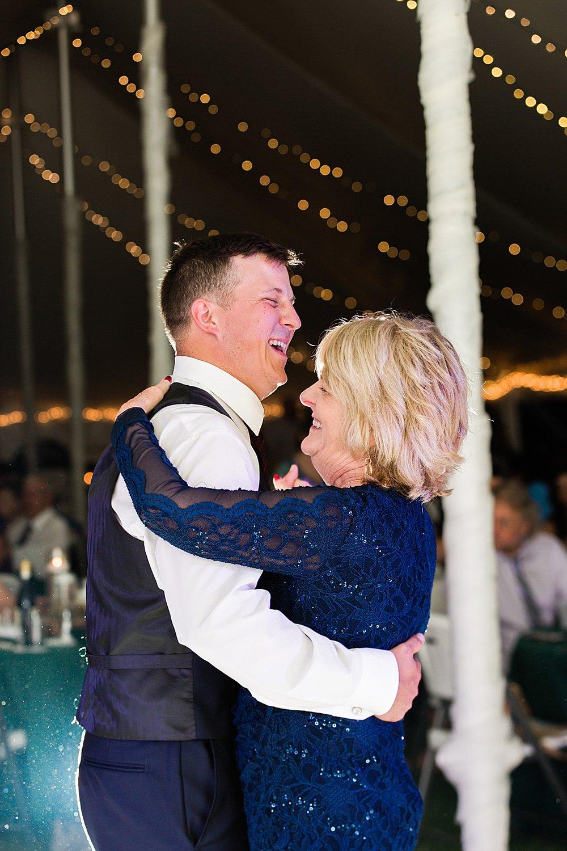 Washington Island Wedding_0195.jpg