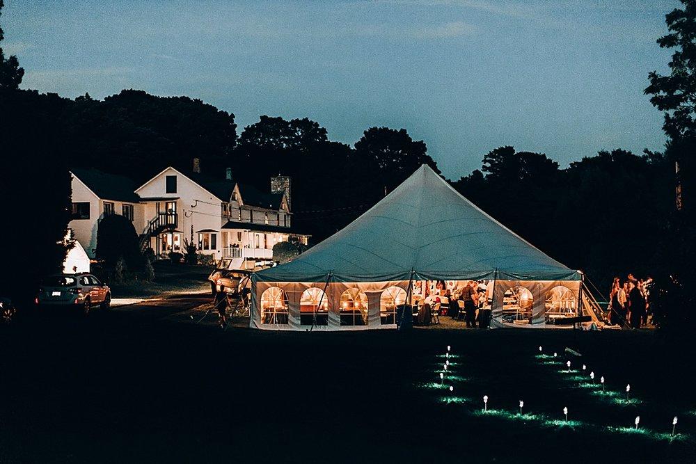 Washington Island Wedding_0206.jpg