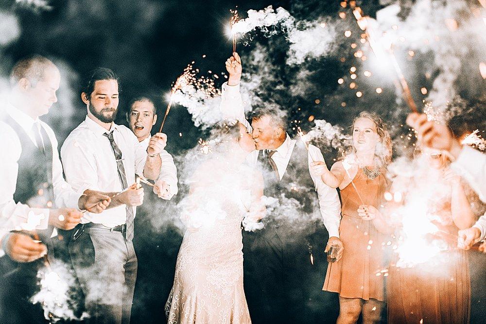 Washington Island Wedding_0207.jpg