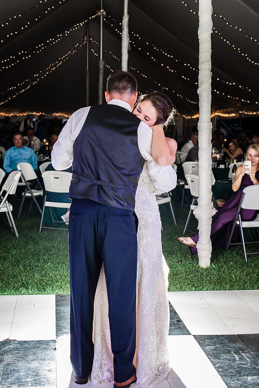 Washington Island Wedding_0212.jpg