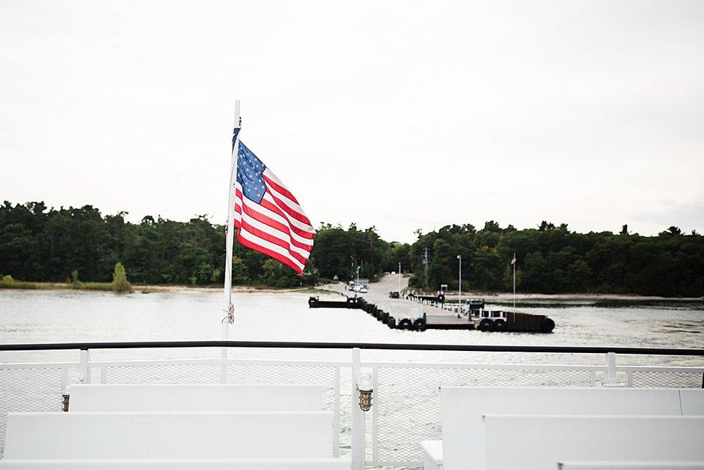 Washington Island Wedding_0004.jpg