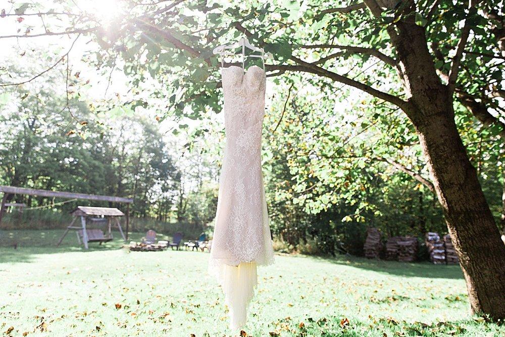 Washington Island Wedding_0007.jpg