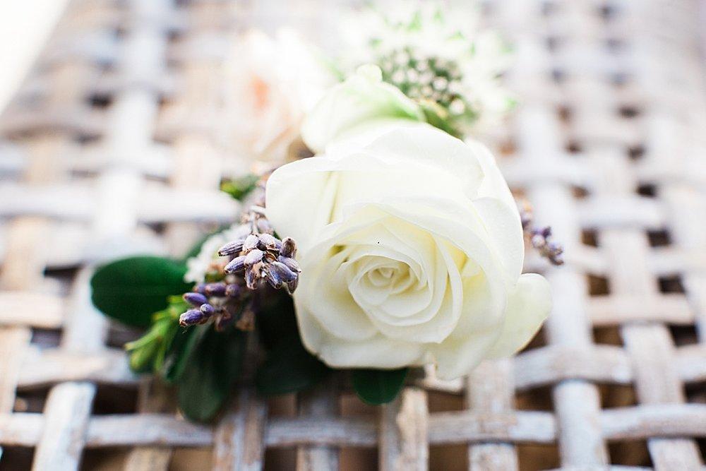 Washington Island Wedding_0015.jpg