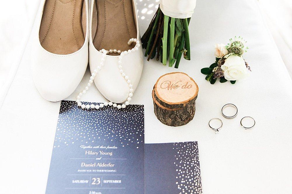 Washington Island Wedding_0017.jpg