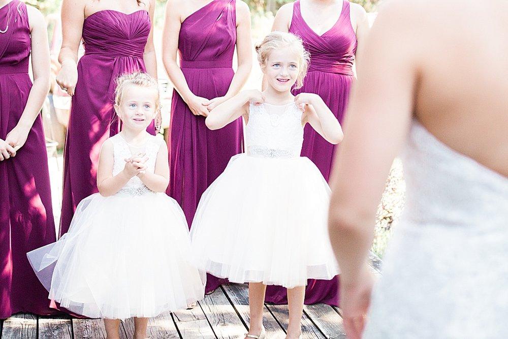 Washington Island Wedding_0027.jpg