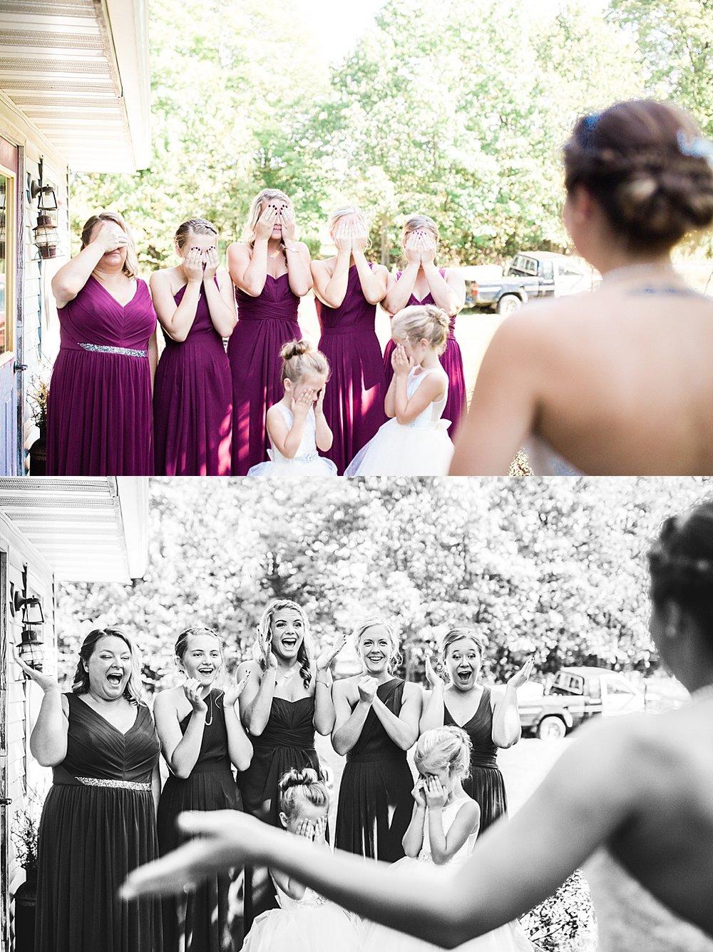 Washington Island Wedding_0026.jpg