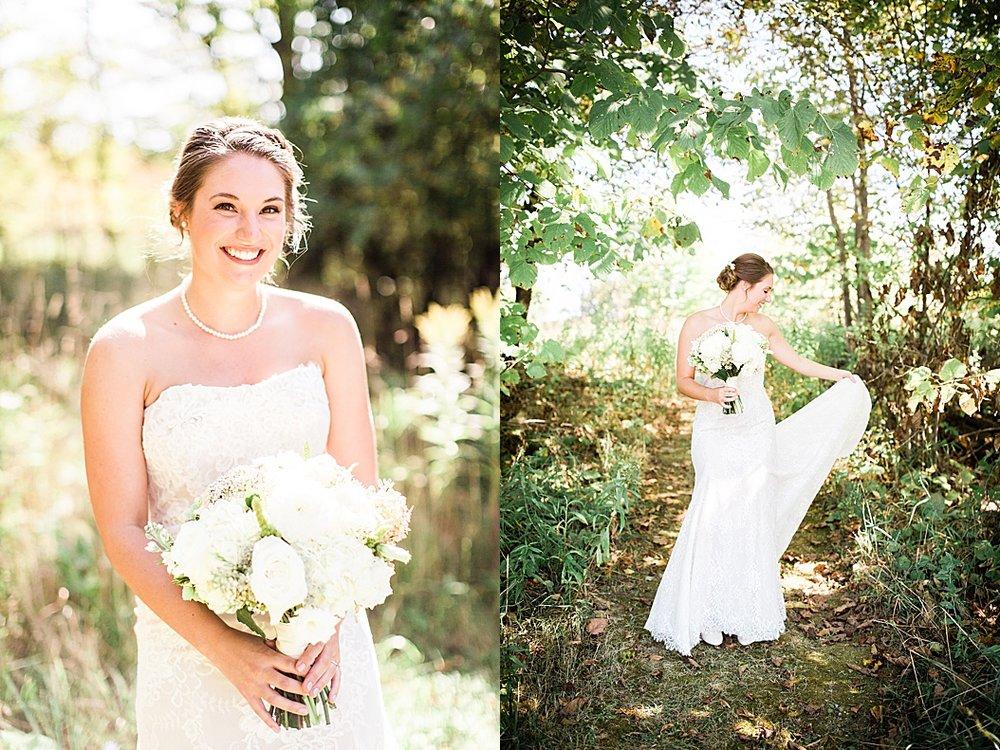Washington Island Wedding_0029.jpg