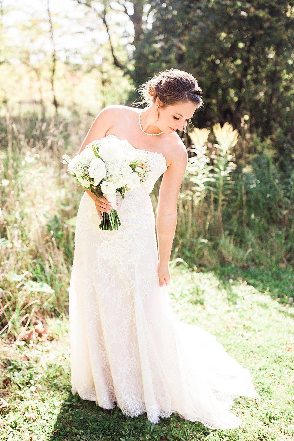 Washington Island Wedding_0030.jpg