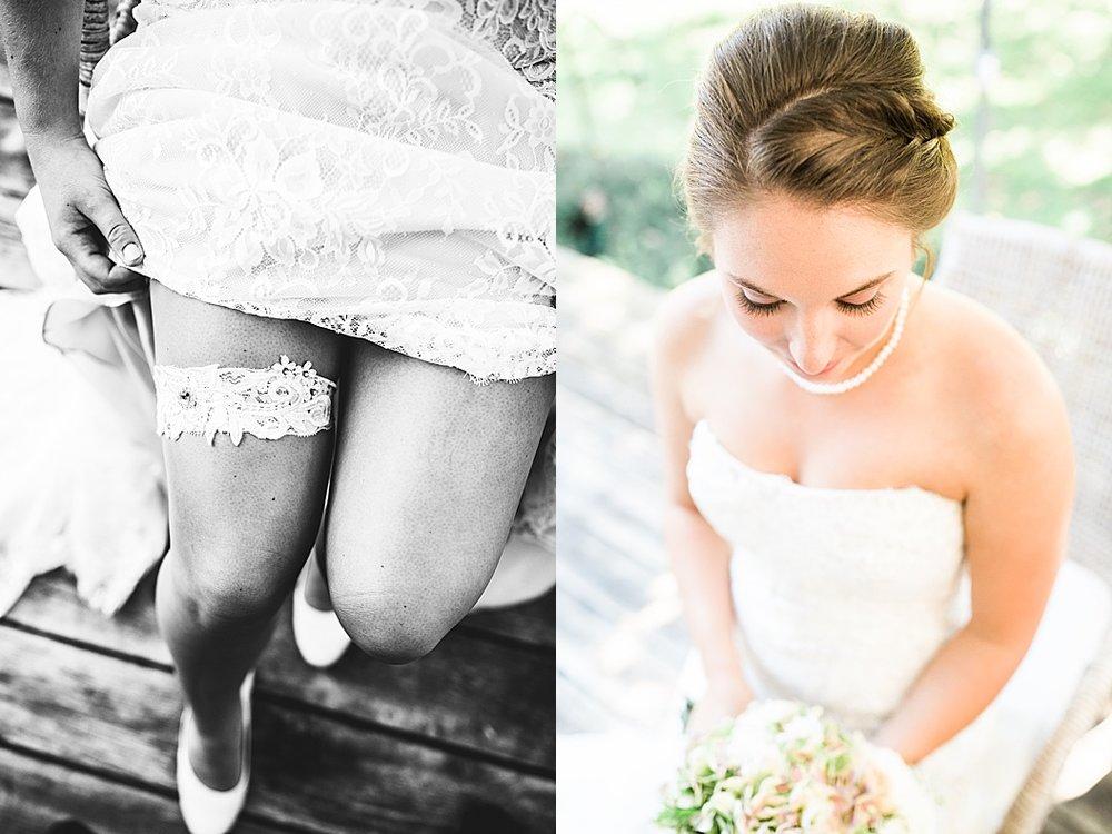 Washington Island Wedding_0031.jpg