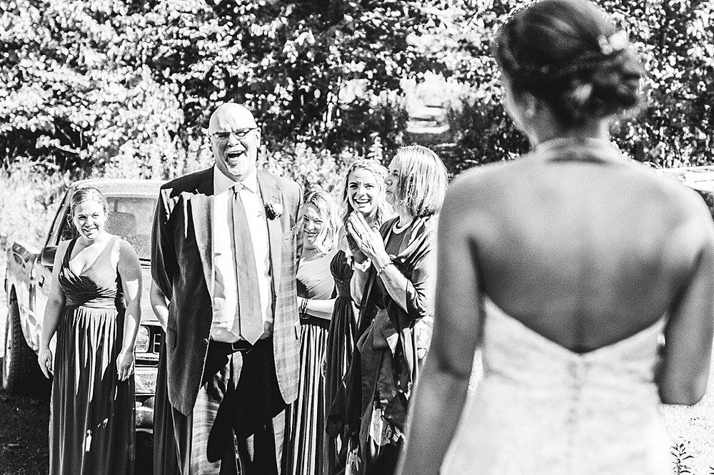Washington Island Wedding_0033.jpg