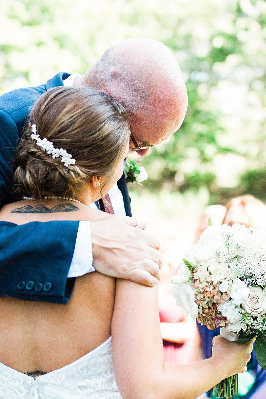 Washington Island Wedding_0035.jpg