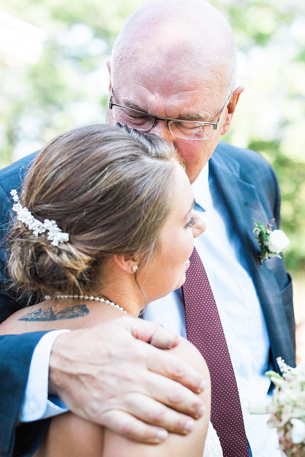 Washington Island Wedding_0036.jpg