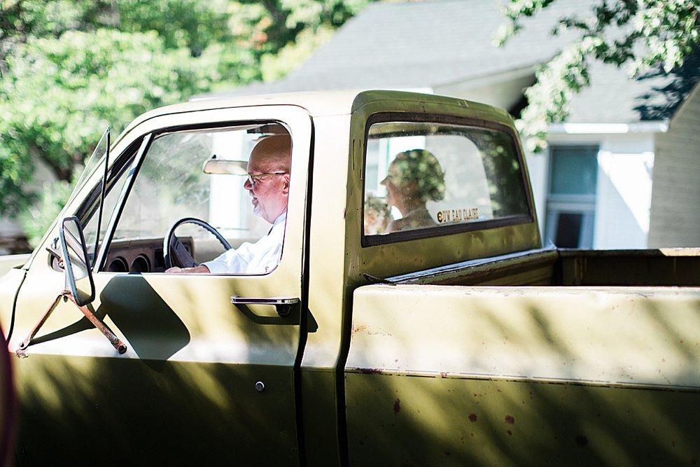 Washington Island Wedding_0038.jpg