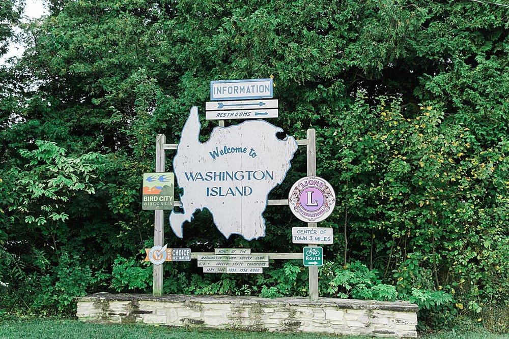 Washington Island Wedding_0040.jpg