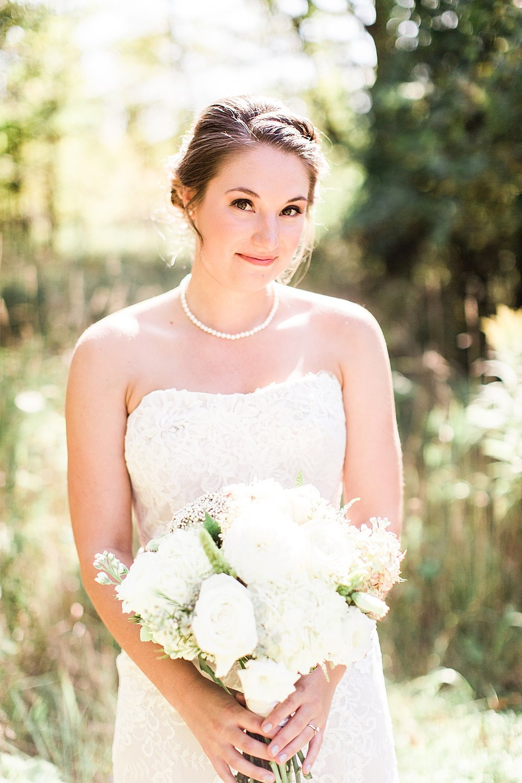 Washington Island Wedding_0044.jpg