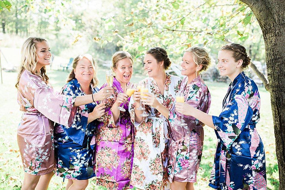 Washington Island Wedding_0047.jpg