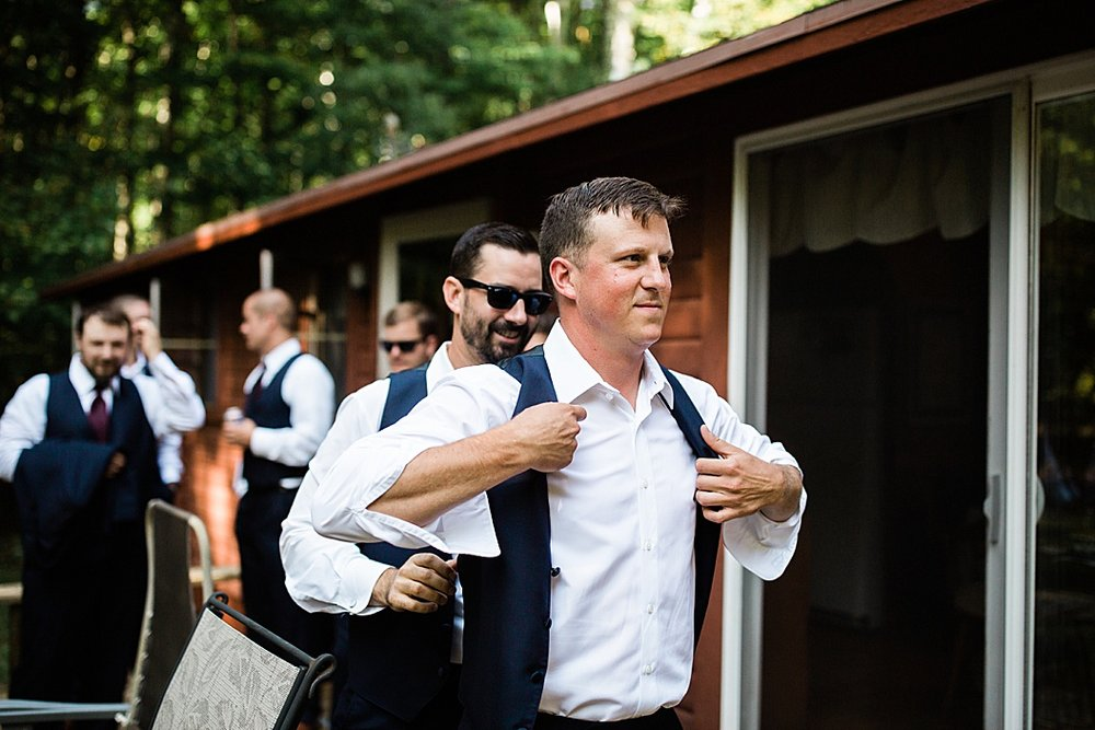 Washington Island Wedding_0052.jpg