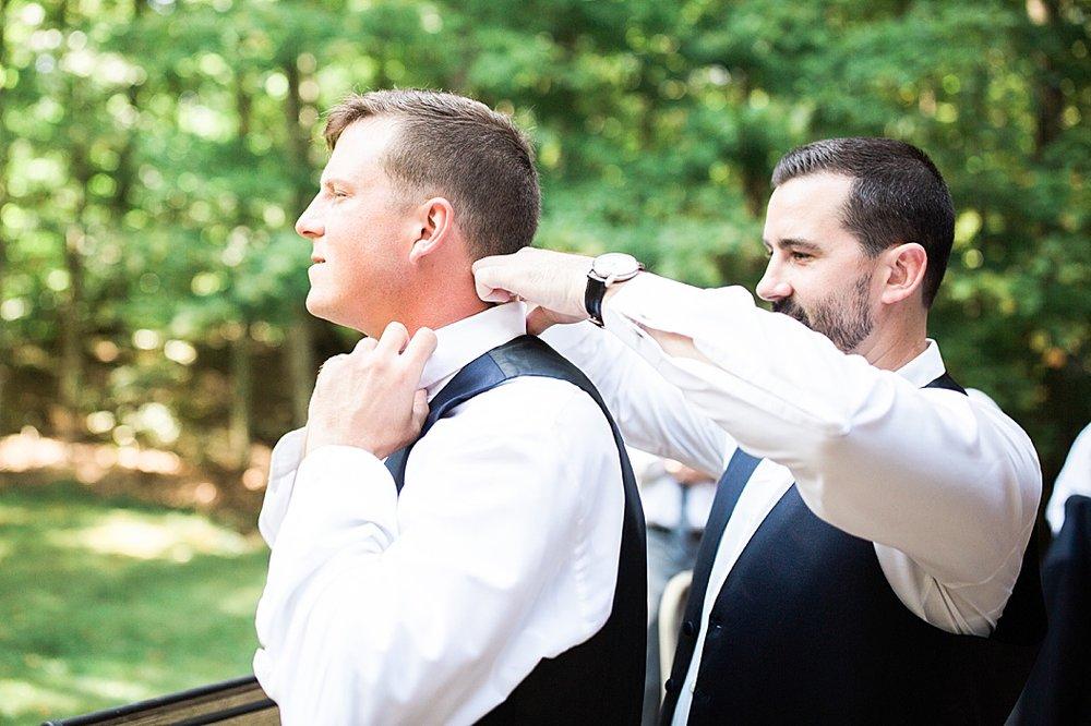 Washington Island Wedding_0053.jpg