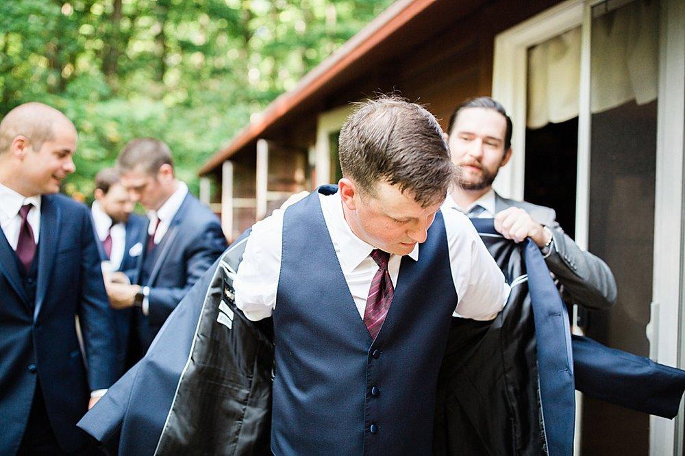 Washington Island Wedding_0056.jpg