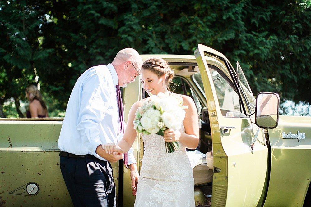 Washington Island Wedding_0059.jpg