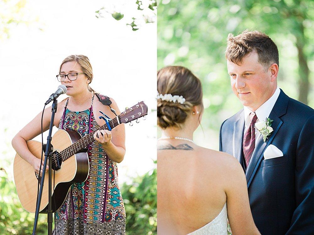 Washington Island Wedding_0063.jpg