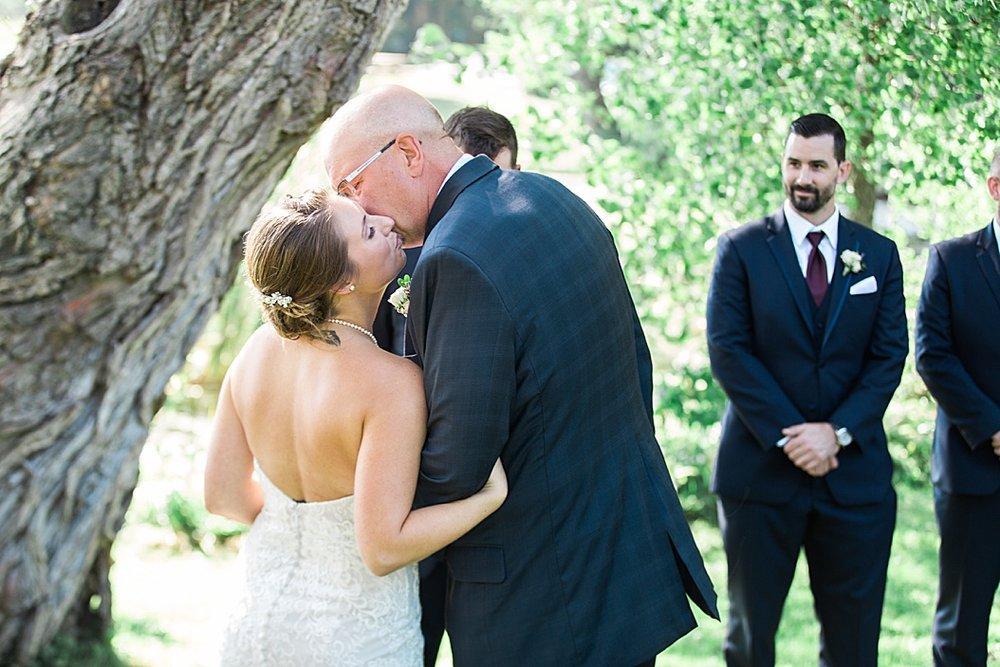 Washington Island Wedding_0069.jpg