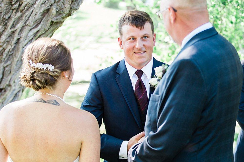 Washington Island Wedding_0072.jpg