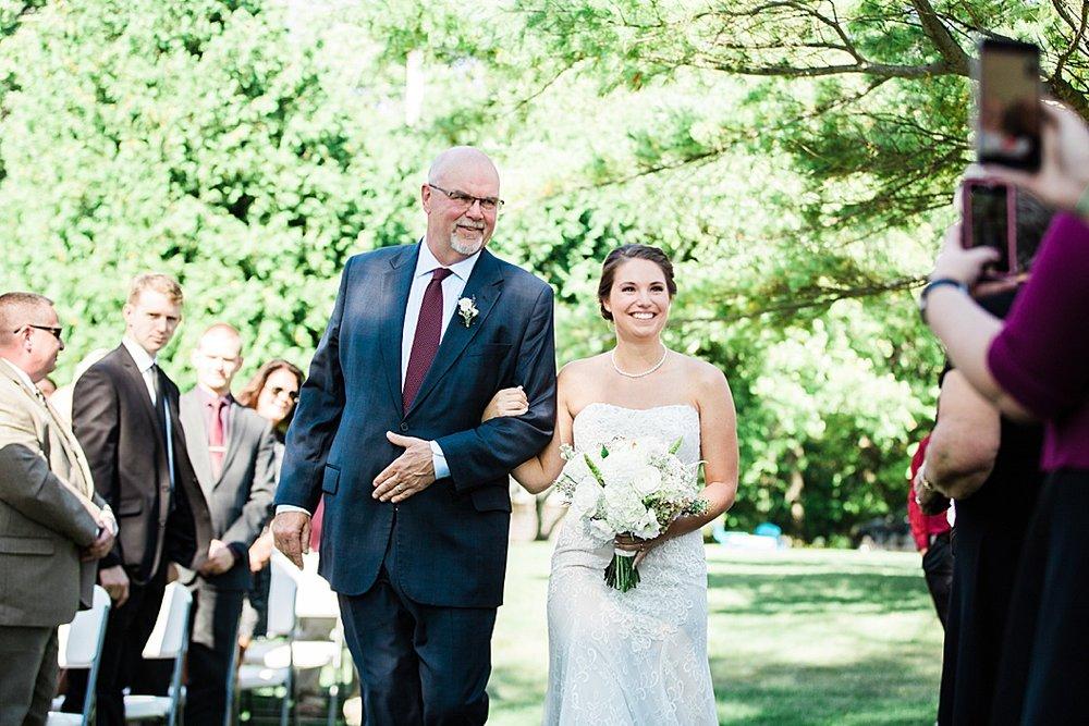 Washington Island Wedding_0071.jpg