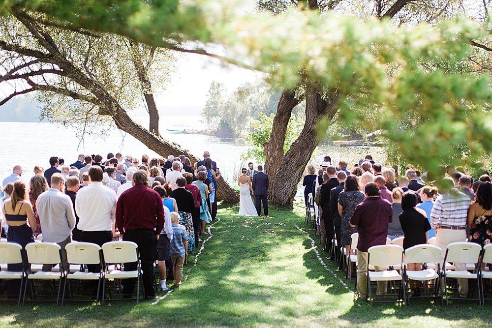 Washington Island Wedding_0073.jpg