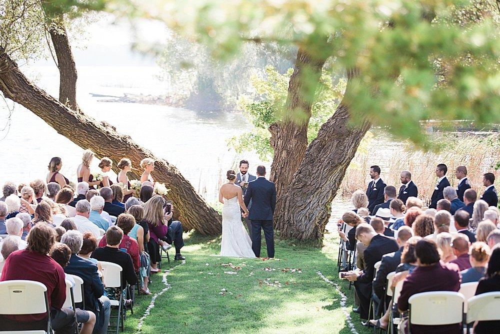 Washington Island Wedding_0074.jpg