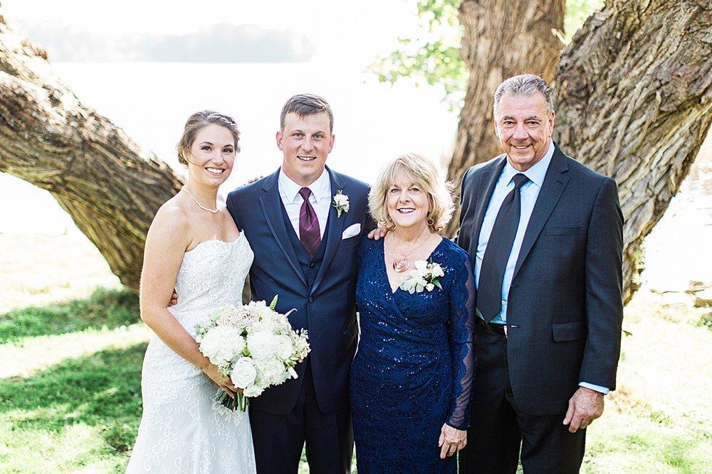 Washington Island Wedding_0076.jpg