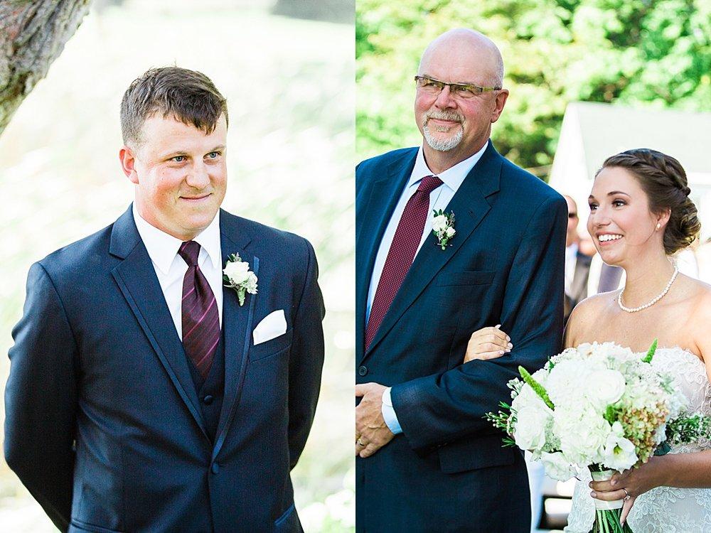 Washington Island Wedding_0080.jpg
