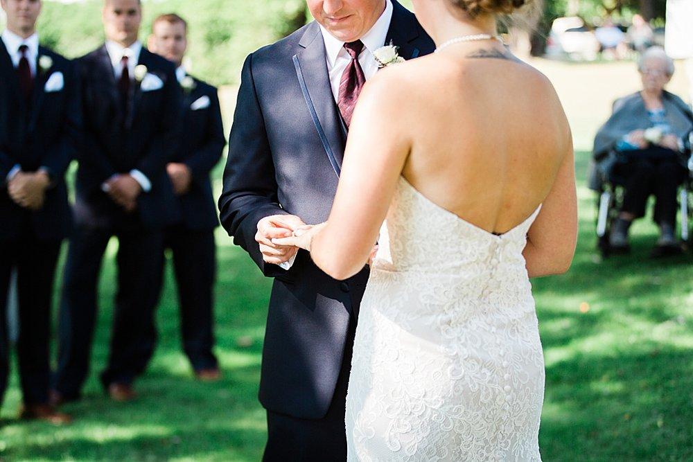 Washington Island Wedding_0081.jpg