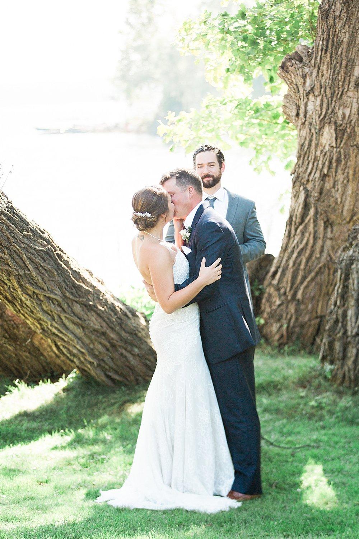 Washington Island Wedding_0084.jpg
