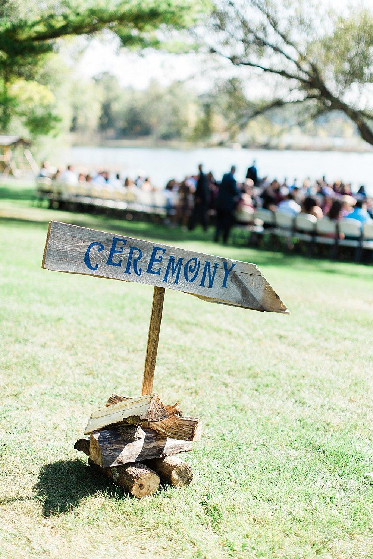 Washington Island Wedding_0083.jpg