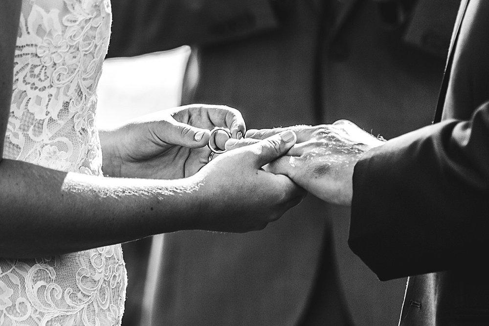 Washington Island Wedding_0085.jpg