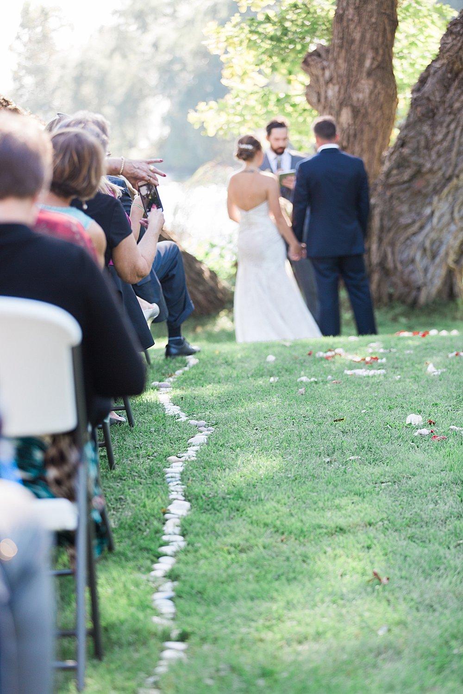 Washington Island Wedding_0086.jpg