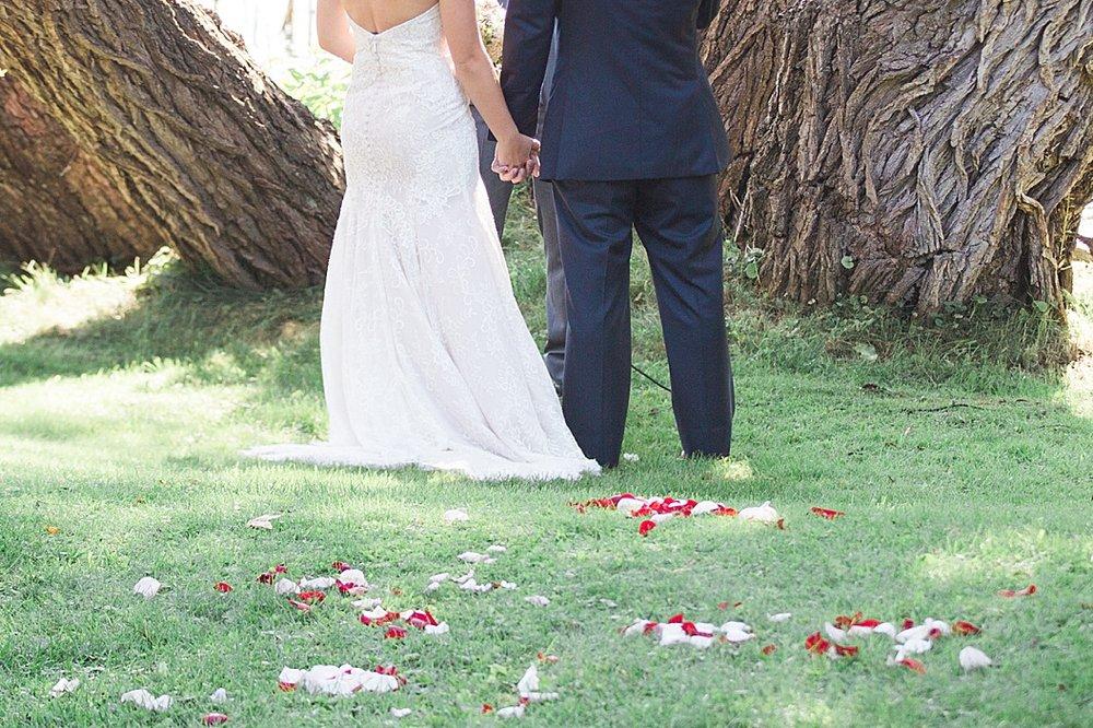 Washington Island Wedding_0087.jpg