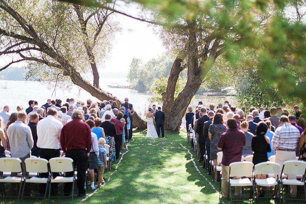 Washington Island Wedding_0088.jpg