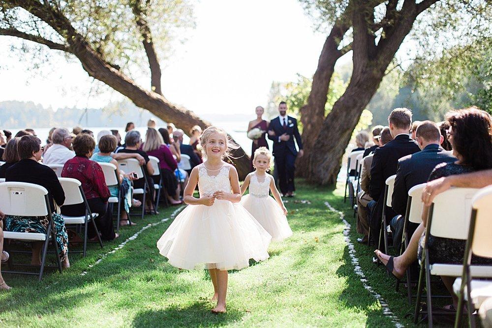 Washington Island Wedding_0089.jpg