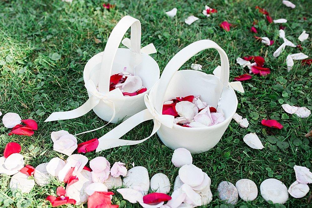 Washington Island Wedding_0090.jpg