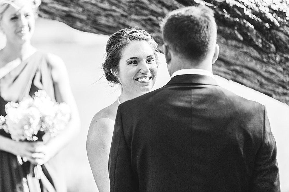 Washington Island Wedding_0091.jpg