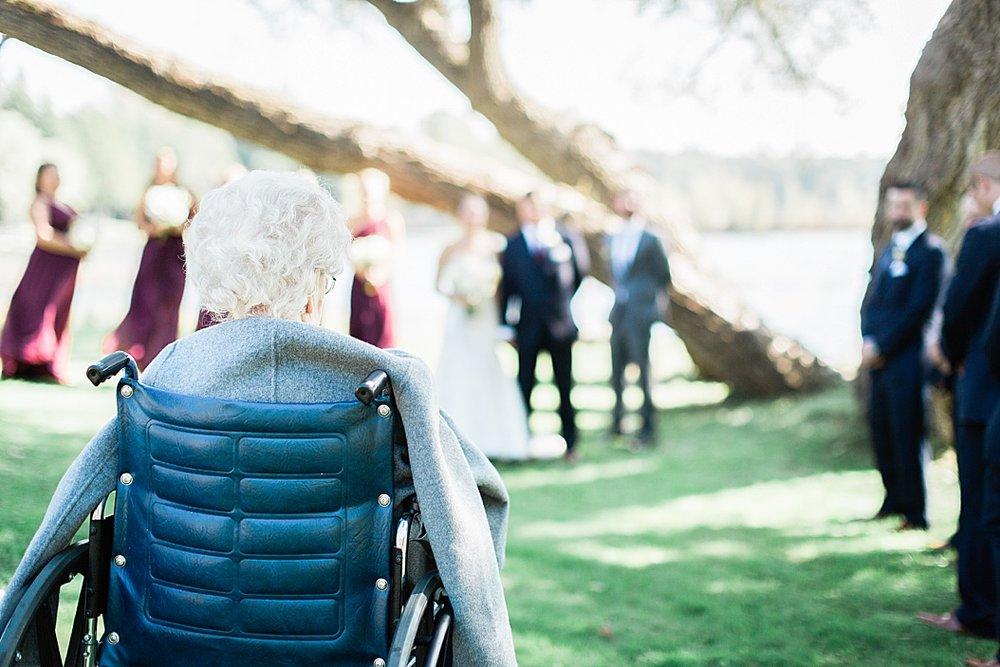 Washington Island Wedding_0092.jpg