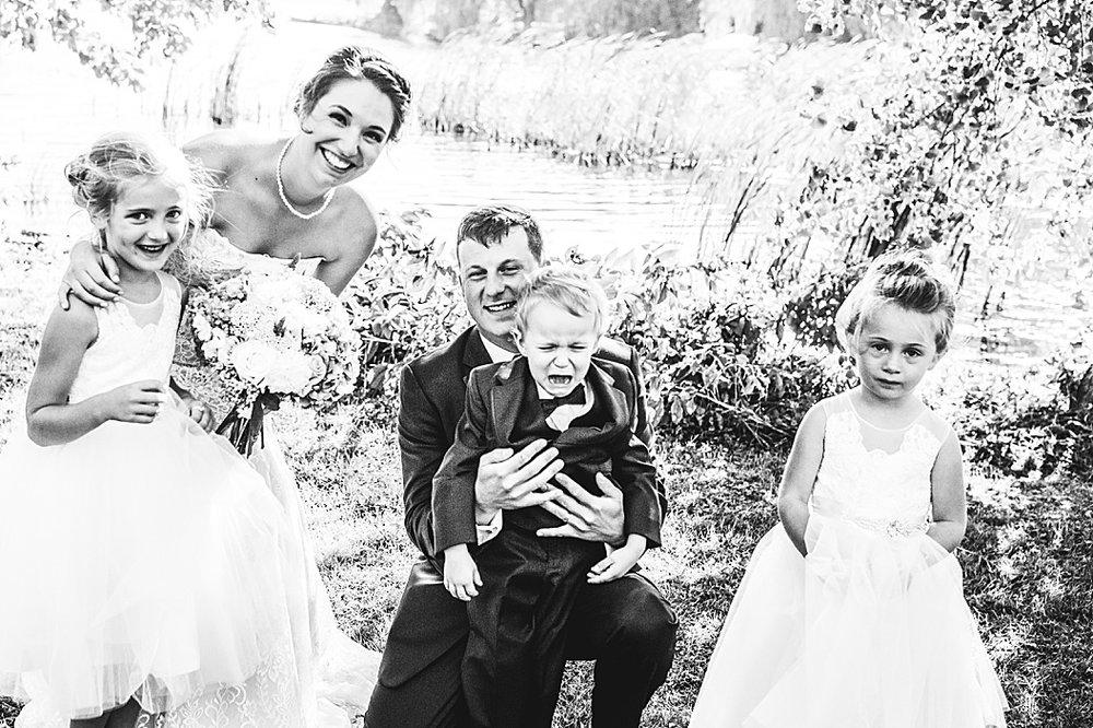 Washington Island Wedding_0096.jpg