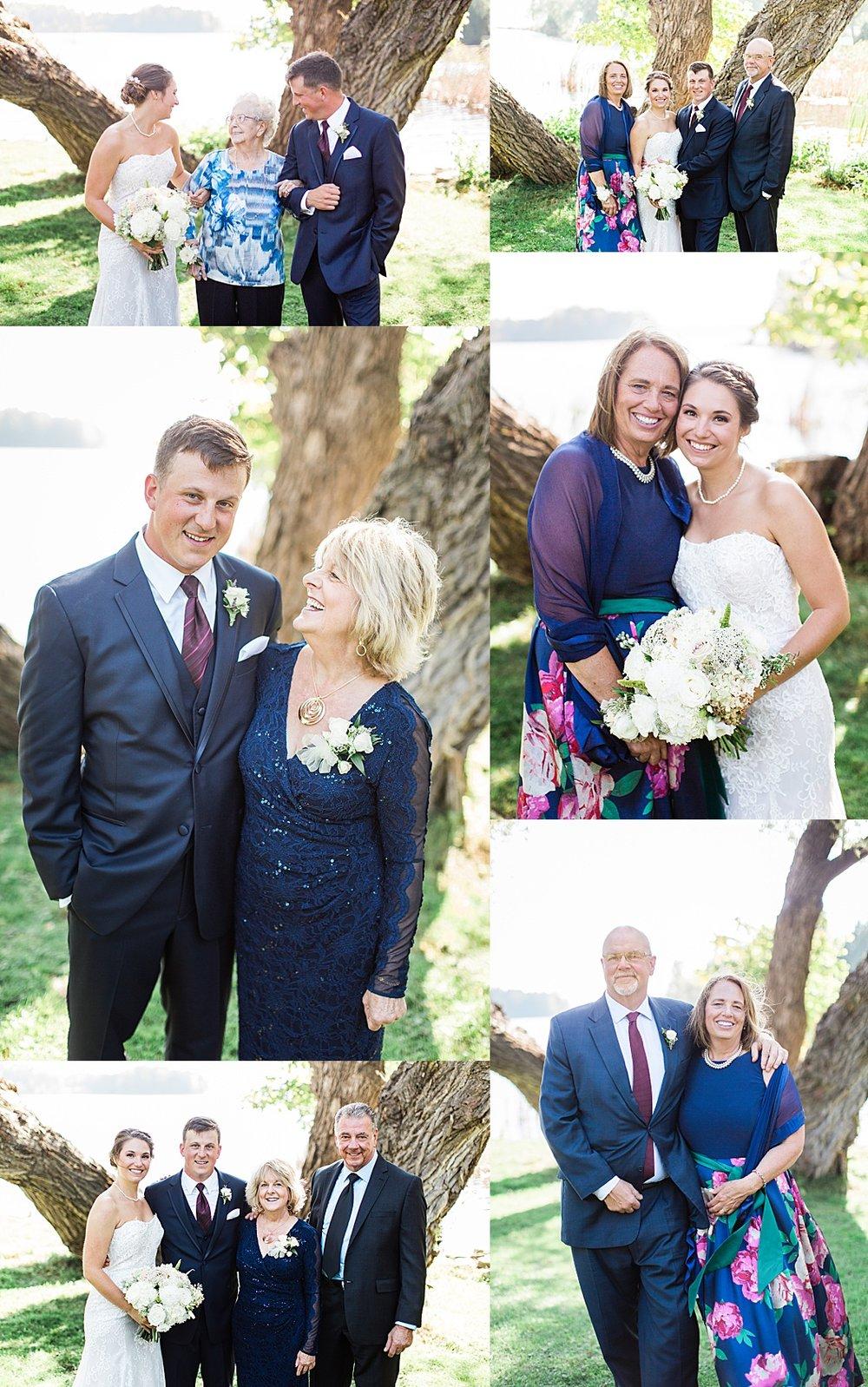 Washington Island Wedding_0095.jpg