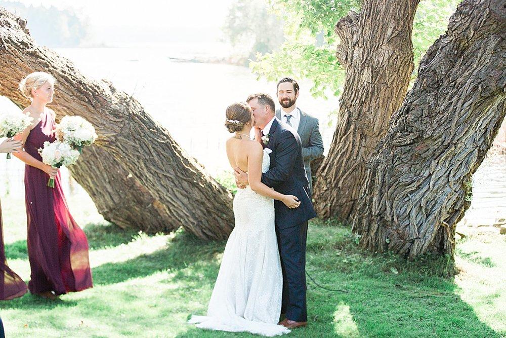 Washington Island Wedding_0098.jpg
