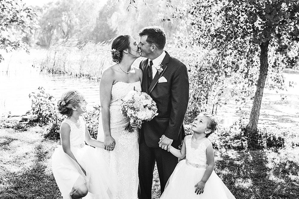 Washington Island Wedding_0099.jpg