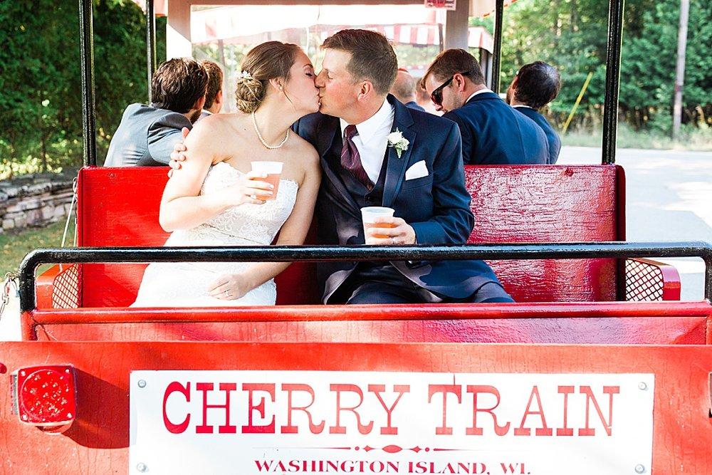 Washington Island Wedding_0101.jpg