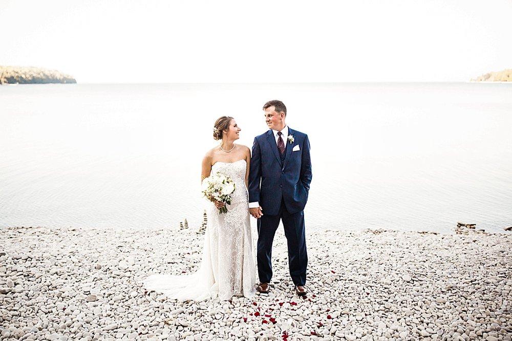 Washington Island Wedding_0103.jpg